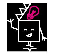 new logo strategic