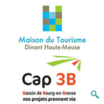 cap3b